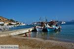 Panteli - Island of Leros - Dodecanese islands Photo 48 - Photo GreeceGuide.co.uk