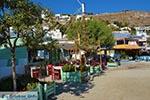 Panteli - Island of Leros - Dodecanese islands Photo 49 - Photo GreeceGuide.co.uk
