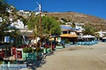 Panteli - Island of Leros - Dodecanese islands Photo 50 - Photo GreeceGuide.co.uk