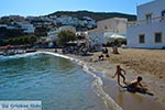 Panteli - Island of Leros - Dodecanese islands Photo 51 - Photo GreeceGuide.co.uk