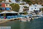 Panteli - Island of Leros - Dodecanese islands Photo 53 - Photo GreeceGuide.co.uk