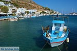 Panteli - Island of Leros - Dodecanese islands Photo 54 - Photo GreeceGuide.co.uk