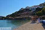 Panteli - Island of Leros - Dodecanese islands Photo 56 - Photo GreeceGuide.co.uk