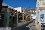 Panteli - Island of Leros - Dodecanese islands Photo 57 - Photo GreeceGuide.co.uk