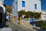 Panteli - Island of Leros - Dodecanese islands Photo 58 - Photo GreeceGuide.co.uk