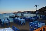 Panteli - Island of Leros - Dodecanese islands Photo 62 - Photo GreeceGuide.co.uk