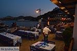 Panteli - Island of Leros - Dodecanese islands Photo 64 - Photo GreeceGuide.co.uk