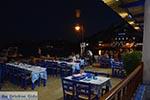Panteli - Island of Leros - Dodecanese islands Photo 66 - Photo GreeceGuide.co.uk