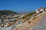 Panteli - Island of Leros - Dodecanese islands Photo 70 - Photo GreeceGuide.co.uk