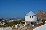 Panteli - Island of Leros - Dodecanese islands Photo 71 - Photo GreeceGuide.co.uk