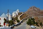 Panteli - Island of Leros - Dodecanese islands Photo 75 - Photo GreeceGuide.co.uk