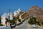 Panteli - Island of Leros - Dodecanese islands Photo 76 - Photo GreeceGuide.co.uk