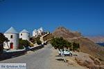 Panteli - Island of Leros - Dodecanese islands Photo 77 - Photo GreeceGuide.co.uk