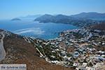 Panteli - Island of Leros - Dodecanese islands Photo 82 - Photo GreeceGuide.co.uk
