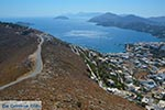 Panteli - Island of Leros - Dodecanese islands Photo 83 - Photo GreeceGuide.co.uk