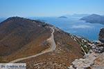 Panteli - Island of Leros - Dodecanese islands Photo 84 - Photo GreeceGuide.co.uk