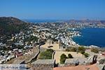 Panteli - Island of Leros - Dodecanese islands Photo 89 - Photo GreeceGuide.co.uk
