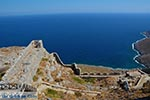 Panteli - Island of Leros - Dodecanese islands Photo 90 - Photo GreeceGuide.co.uk