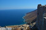 Panteli - Island of Leros - Dodecanese islands Photo 91 - Photo GreeceGuide.co.uk