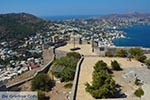 Panteli - Island of Leros - Dodecanese islands Photo 93 - Photo GreeceGuide.co.uk