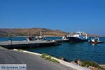 Partheni - Island of Leros - Dodecanese islands Photo 1 - Photo GreeceGuide.co.uk