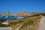 Partheni - Island of Leros - Dodecanese islands Photo 2 - Photo GreeceGuide.co.uk