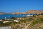 Partheni - Island of Leros - Dodecanese islands Photo 3 - Photo GreeceGuide.co.uk