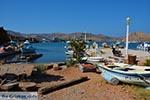 Partheni - Island of Leros - Dodecanese islands Photo 8 - Photo GreeceGuide.co.uk