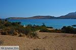 Blefoutis beach Partheni - Island of Leros - Dodecanese islands Photo 12 - Photo GreeceGuide.co.uk