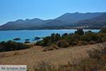 Blefoutis beach Partheni - Island of Leros - Dodecanese islands Photo 14 - Photo GreeceGuide.co.uk