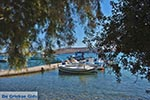 Blefoutis beach Partheni - Island of Leros - Dodecanese islands Photo 24 - Photo GreeceGuide.co.uk