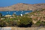 Partheni - Island of Leros - Dodecanese islands Photo 25 - Photo GreeceGuide.co.uk