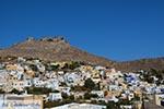Platanos - Island of Leros - Dodecanese islands Photo 2 - Photo GreeceGuide.co.uk