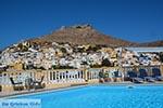 Platanos - Island of Leros - Dodecanese islands Photo 8 - Photo GreeceGuide.co.uk