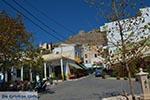 Platanos - Island of Leros - Dodecanese islands Photo 9 - Photo GreeceGuide.co.uk