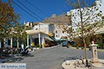 Platanos - Island of Leros - Dodecanese islands Photo 10 - Photo GreeceGuide.co.uk