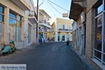 Platanos - Island of Leros - Dodecanese islands Photo 13 - Photo GreeceGuide.co.uk