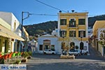 Platanos - Island of Leros - Dodecanese islands Photo 15 - Photo GreeceGuide.co.uk