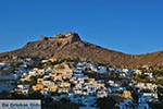 Platanos - Island of Leros - Dodecanese islands Photo 16 - Photo GreeceGuide.co.uk