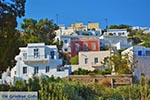 Platanos - Island of Leros - Dodecanese islands Photo 17 - Photo GreeceGuide.co.uk