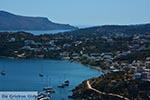 Vromolithos - Island of Leros - Dodecanese islands Photo 1 - Photo GreeceGuide.co.uk
