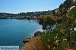 Vromolithos - Island of Leros - Dodecanese islands Photo 2 - Photo GreeceGuide.co.uk