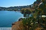 Vromolithos - Island of Leros - Dodecanese islands Photo 3 - Photo GreeceGuide.co.uk