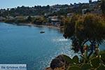 Vromolithos - Island of Leros - Dodecanese islands Photo 4 - Photo GreeceGuide.co.uk