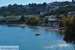 Vromolithos - Island of Leros - Dodecanese islands Photo 5 - Photo GreeceGuide.co.uk