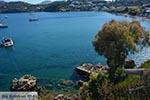 Vromolithos - Island of Leros - Dodecanese islands Photo 6 - Photo GreeceGuide.co.uk