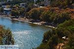 Vromolithos - Island of Leros - Dodecanese islands Photo 7 - Photo GreeceGuide.co.uk