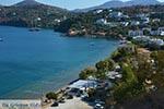Vromolithos - Island of Leros - Dodecanese islands Photo 10 - Photo GreeceGuide.co.uk