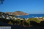 Vromolithos - Island of Leros - Dodecanese islands Photo 11 - Photo GreeceGuide.co.uk