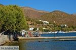 Xirokampos - Island of Leros - Dodecanese islands Photo 2 - Photo GreeceGuide.co.uk